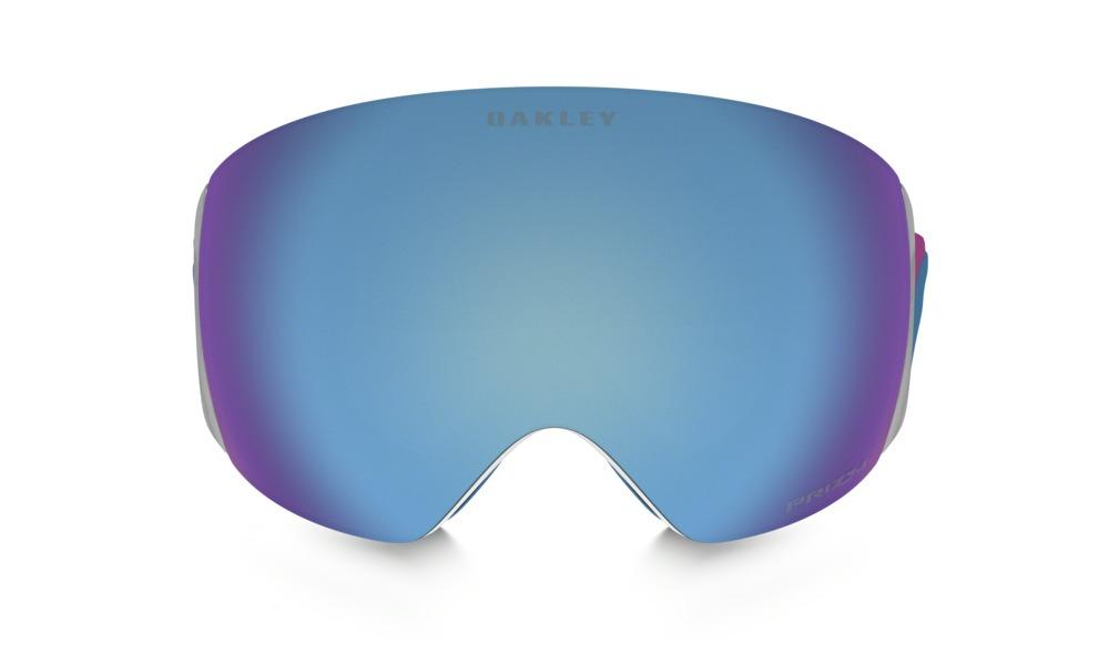Oakley Flight Deck Goggles Lens